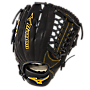 MVP Prime GMVP1251PF1 Fastpitch Infield/Outfield/Pitcher Glove