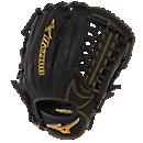 MVP Prime GMVP1275P1 Outfield Glove