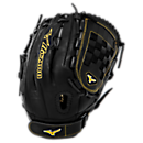 MVP Prime GMVP1300PF1 Fast Pitch Outfield/Pitcher Glove