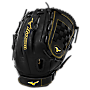 MVP Prime GMVP1300PF1 Fastpitch Outfield/Pitcher Glove
