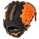 MVP Prime SE GMPV1200PSE3 Infield/Outfield/Pitcher Glove