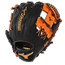 MVP Prime SE GMVP1154PSE3 Infield Glove