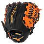 MVP Prime SE GMVP1177PSE3 Infield Glove