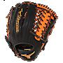 MVP Prime SE GMVP1277PSE3 Outfield Glove