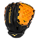 MVP Prime SE Softball GMVP1200PSEF3 Fast pitch/Slowpitch Infield/Pitcher Glove