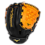 MVP Prime SE Softball GMVP1200PSEF3 Fastpitch/Slowpitch Infield/Pitcher Glove