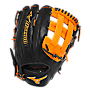 MVP Prime Softball GMVP1300PSES3 Slowpitch Utility Glove