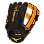 MVP Prime Softball GMVP1250PSES3 Slowpitch Utility Glove