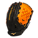 MVP Prime Softball GMVP1300PSEF3 Fastpitch Outfield/Pitcher Glove