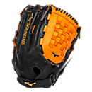 MVP Prime Softball GMVP1400PSES3 Slowpitch Utility Glove