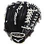 Premier GPM1125B1 Utility Glove