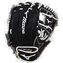 Premier GPM1150B1 Utility Glove