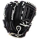 Premier GPM1203 Slowpitch Utility Glove