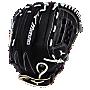 Premier GPM1303 Slowpitch Utility Glove
