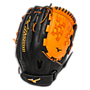MVP Prime Softball GMPV1250PSEF3 Fastpitch Infield/Outfield/Pitcher Glove