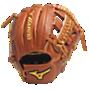 Mizuno Pro Limited Edition GMP600 Infield Glove