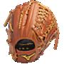 Mizuno Pro Limited Edition GMP700 Outfield Glove