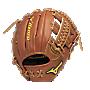 Mizuno Pro Limited Edition GMP600AX Infield Glove