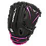 Prospect GPL1205F1 Fast pitch Utility Glove
