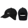 Mizuno Breath Thermo Cap