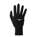 Breath Thermo® Fleece Glove