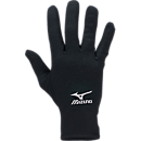 Breath Thermo Run Glove