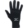 Breath Thermo Run Glove