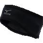 Breath Thermo Headband