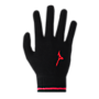 Breath Thermo® Knit Glove