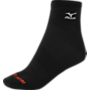 Mizuno Breath Thermo Sock