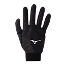 Breath Thermo® Windshell Glove