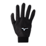 Breath Thermo® Wind Guard Glove
