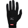 Mizuno Breath Thermo Windshell Glove