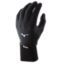 Breath Thermo Fleece Glove