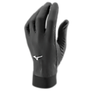 Breath Thermo Light Glove