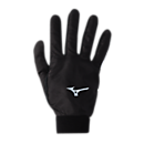 Breath Thermo Wind Guard Glove