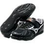 Mizuno High Jump Field Shoes