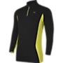 Mizuno Men's Aero Breath Thermo Wind Top