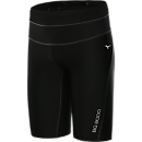Men's BG8000 Midtight