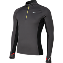 Breath Thermo® 1/2 Zip