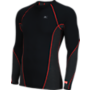 Mizuno Men's Breath Thermo Stretch Crew