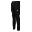 Men's Breath Thermo Wind Pant