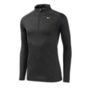 Men's Breath Thermo Base Layer 1/2 Zip