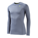 Men's Breath Thermo Base Layer Crew