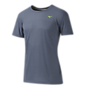 Men's Breath Thermo Body Mapping Tee