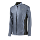 Men's Breath Thermo Jacket
