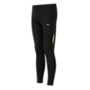 Men's Breath Thermo Layered Tight