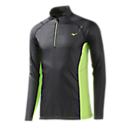 Men's Breath Thermo Wind Top