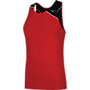DryLite® Creation Singlet