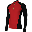 DryLite® Thermo LS 1/2 Zip
